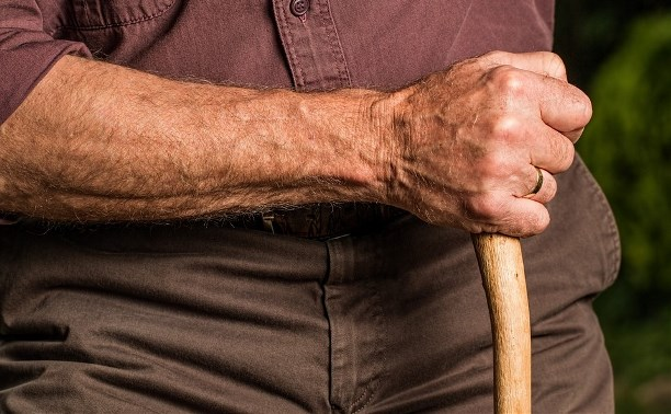 Мужчина из Углегорска забил южносахалинца тростью