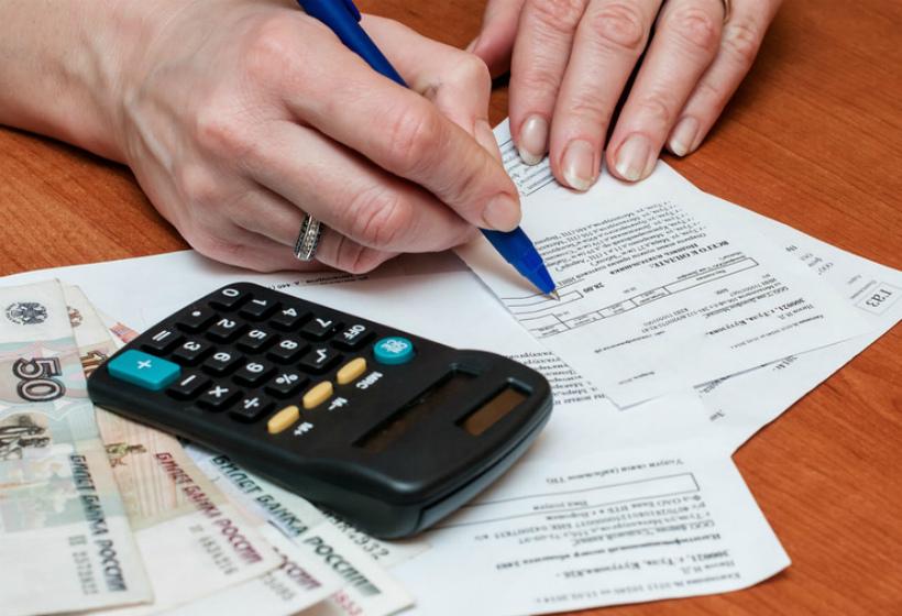 Как оформить субсидии на оплату ЖКУ?