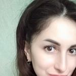 Захарова Жанна Камсаровна