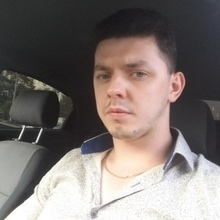 Нежемединов Фарит Равилевич, г. Ростов-на-Дону