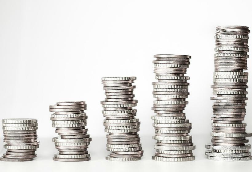 Официальный курс евро на 5-7 октября снова вырос