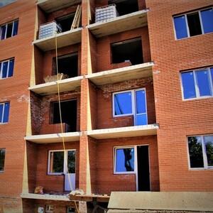 Нет кадастровой стоимости – нет и налога на недвижимость!