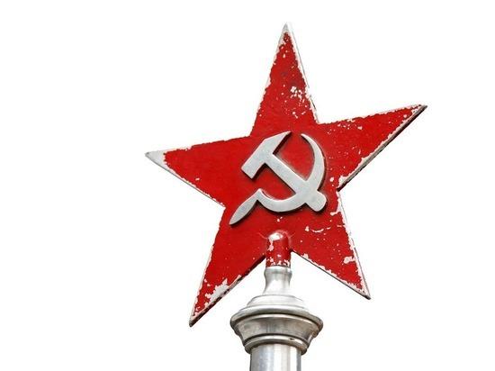Подросток назвал себя гражданином СССР и тем самым оскорбил президента РФ Путина