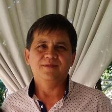 Юрист Пченикин Валерий Владимирович, г. Донецк