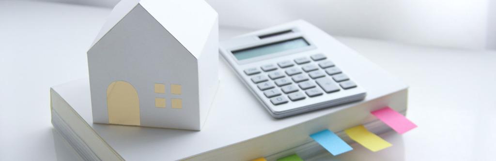 Какие категории граждан имеют право на льготы по оплате услуг ЖКХ?
