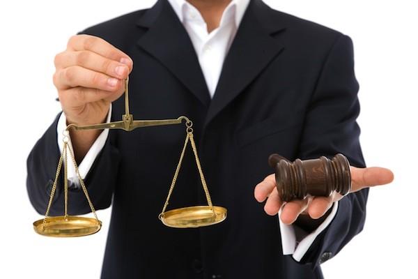 Самые лучшие юристы в истории