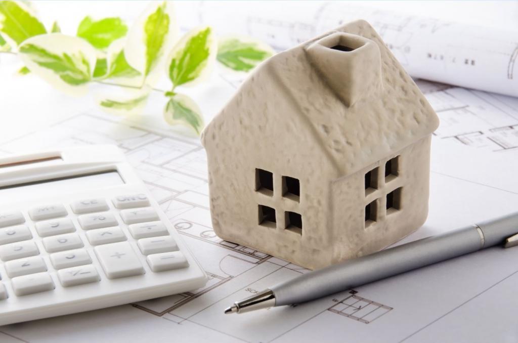 Как получить льготы и субсидии по оплате коммунальных услуг? Часть 1.