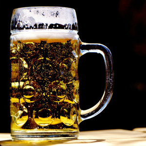 Крафтовое пиво могут признать контрафактом