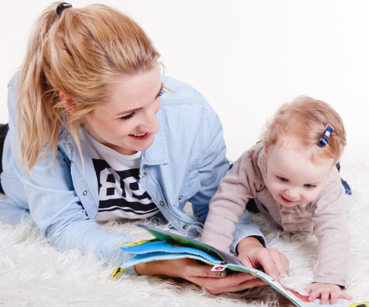 Как установить отцовство и взыскать алименты. Заблуждения и правила