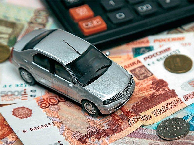 Льготы многодетным транспортный налог краснодарский край