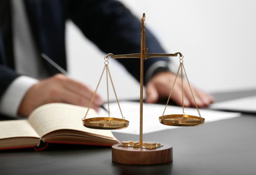 Ошибки юристов 1. Срок представления возражений на судебный приказ