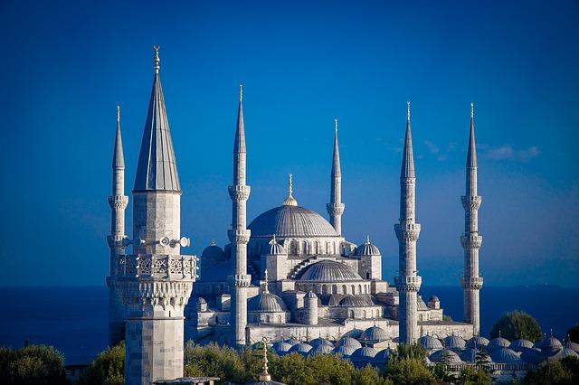 Россиянам нашли замену отдыху в Турции