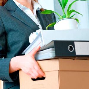 Работодатель обязан предоставлять не любые документы