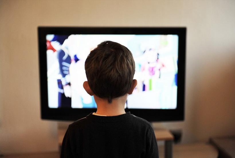 Россиянина хотят лишить родительских прав из-за отсутствия дома телевизора