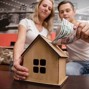 Как можно не платить ипотеку?