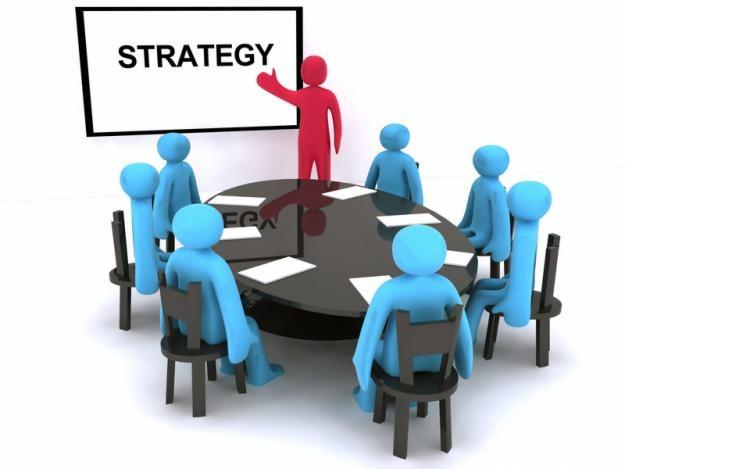 Стратегия-2030