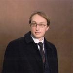 Селезнёв Олег Витальевич