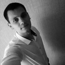 Адвокат Сторожев Константин Михайлович, г. Старый Оскол