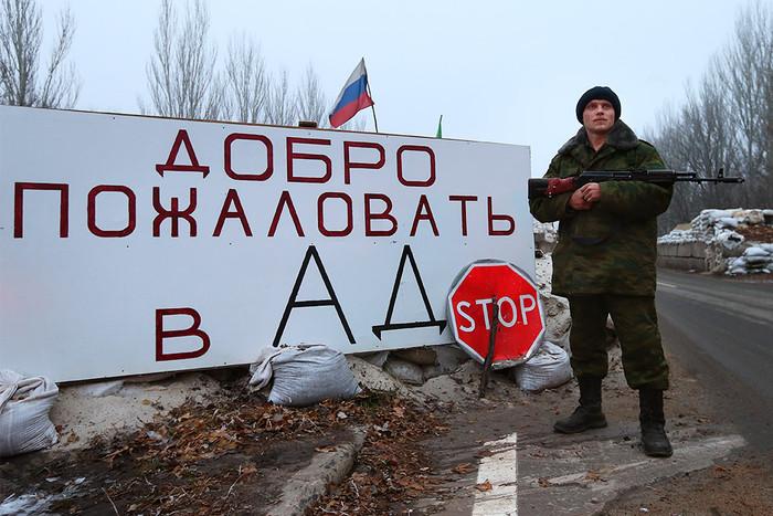 В ДНР заявили об уничтожении четырех беспилотников силовиков за неделю