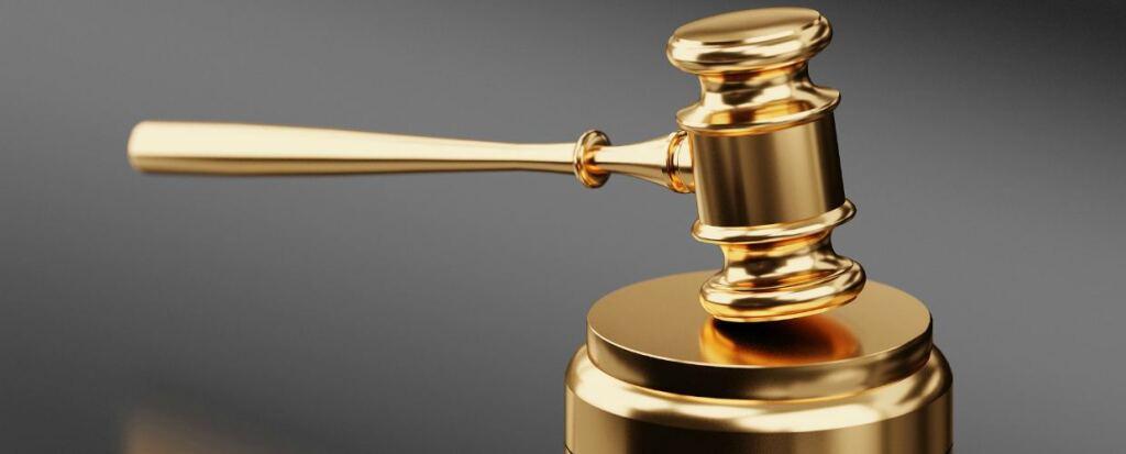 Важно знать каждому! Перед оплатой юридических услуг и найме юриста - проверяйте наличие диплома!
