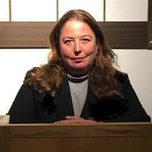 Международный адвокат Дюваль Карина Марковна, г. Санкт-Петербург
