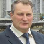 Мухачев Андрей Станиславович