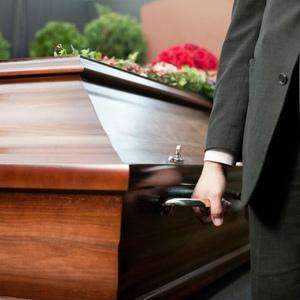 Компенсация за похороны. Похоронил родственника – получи социальное пособие