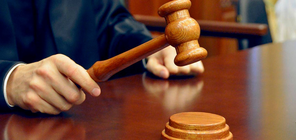Как подать в суд на военкомат?