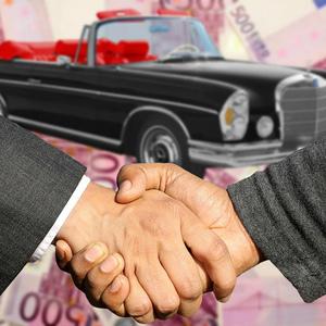 Покупатель может вернуть автомобиль продавцу