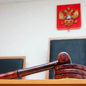 Суд вынес приговор убийцам многодетной матери на Кубани
