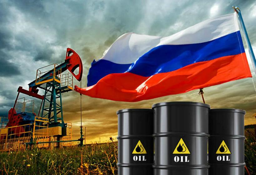 Сколько денег мог бы получать ежегодно каждый россиянин от природных богатств России?
