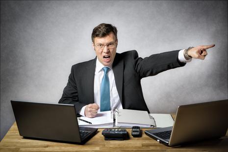 Может ли работодатель наказать за использование соцсетей в рабочее время