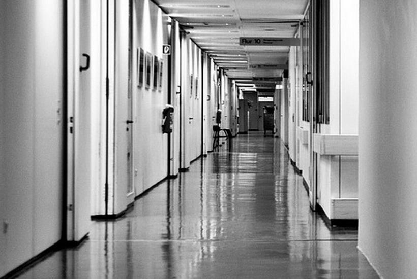 В Саратове больницу проверят после смерти пожилой пациентки