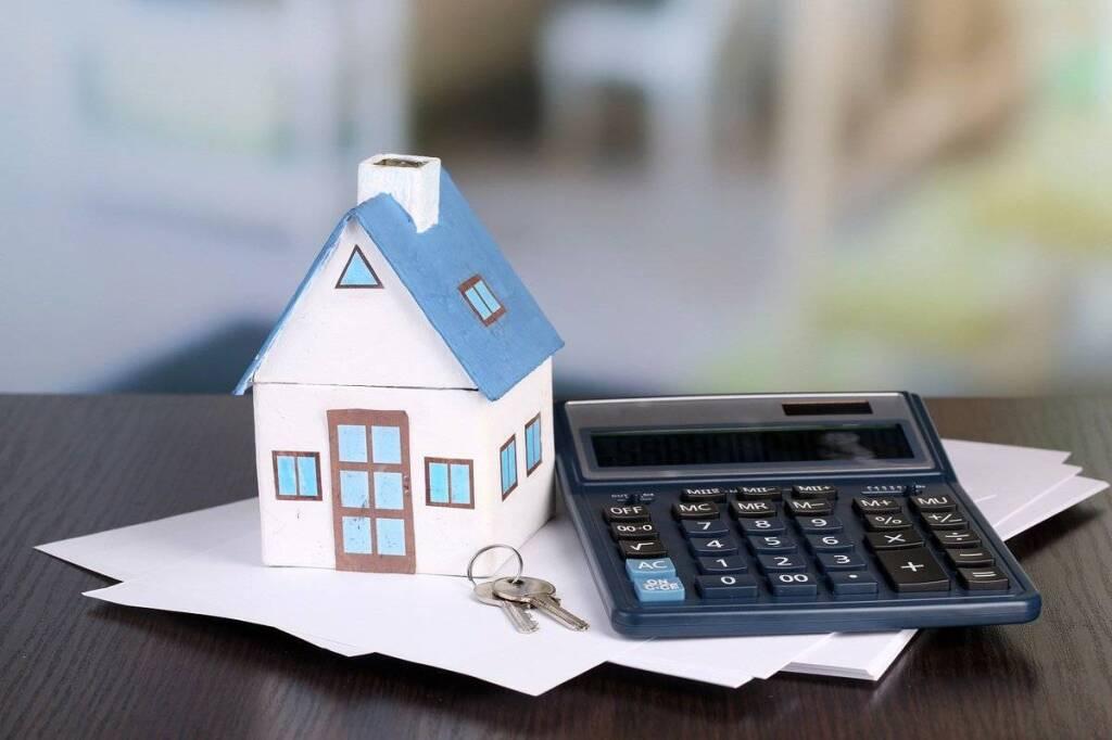 В России задумали выдавать ипотеку под 0,1 процента