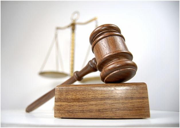 Суд решил изменить меру пресечения четырем обвиняемых в деле о пожаре в «Зимней вишне»