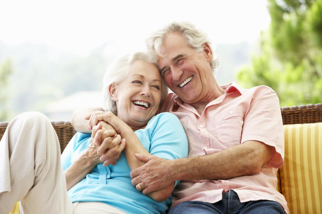 Расчет пенсии в 2020 году. Какая пенсия будет в 2020 году?