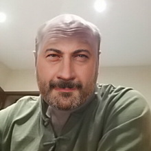 Юрист Грачев Андрей Петрович, г. Екатеринбург
