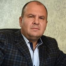 Адвокат Исаев Александр Владимирович, г. Москва