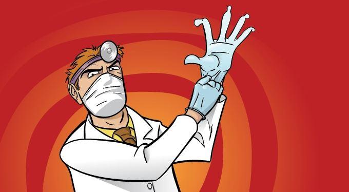 Кто обязан оплачивать медицинский осмотр при устройстве на работу?