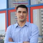 Калиниченко Артём Игоревич