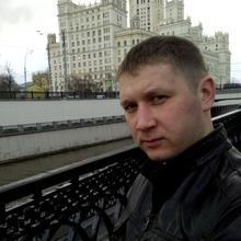 Дознаватель Григорьев Сергей Александрович, г. Ярославль