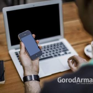 За продажу фальшивых больничных прокуратура заблокировала сайты в Армавире