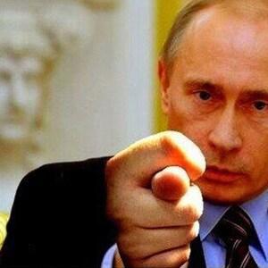 Что Путин ответил на вопрос: «как прожить на пенсию и при этом не стать должником?»