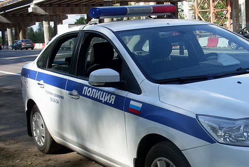 В Нальчике полицейский убил коллегу