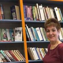 Светлана Андреевна, г. Калининград