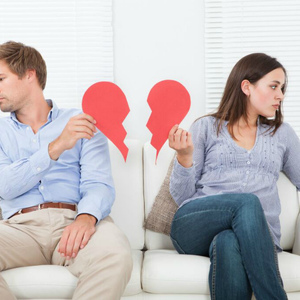 Материнский капитал раздора: кто получает квартиру в случае развода