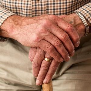 Житель Дагестана ради пенсии «постарел» на 27 лет