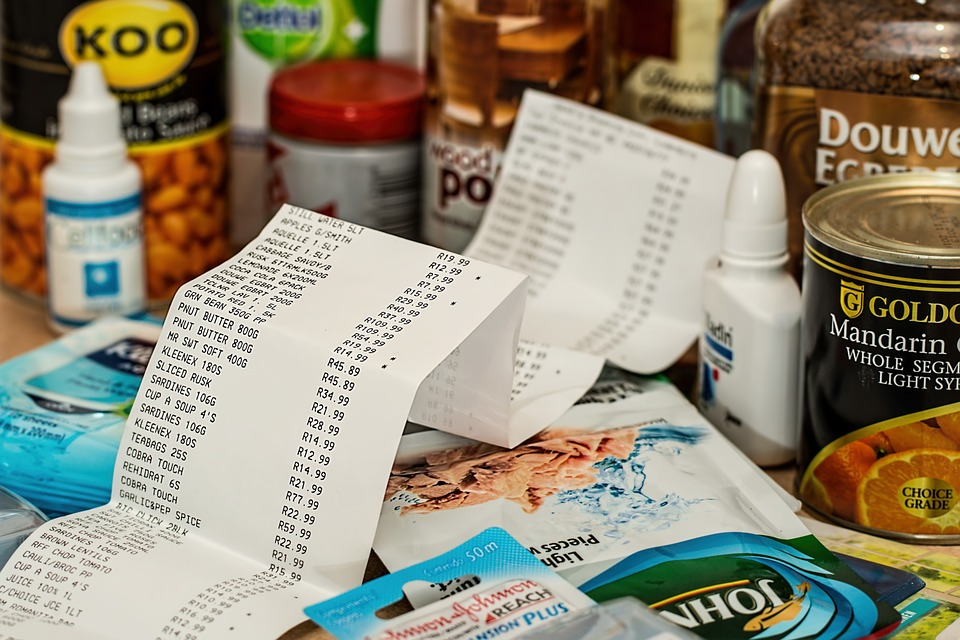Полезно потребителю: простые лайфхаки для максимальной компенсации