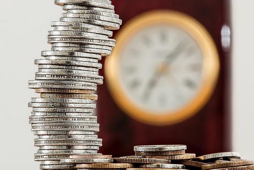 Раскрыты подробности новой пенсионной системы