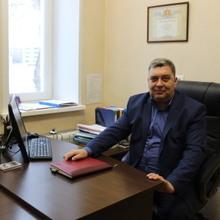 Директор Матвеев Игорь Владимирович, г. Екатеринбург